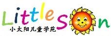 LittleSun logo