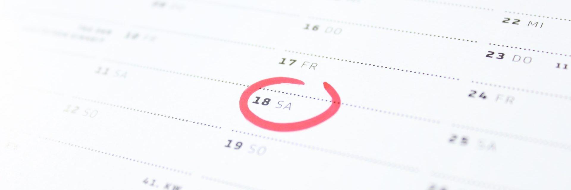 calendar-1920-840