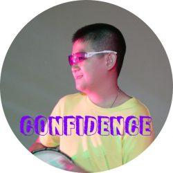 Confidence 1024