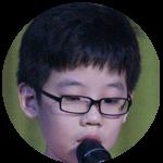 15JinHao